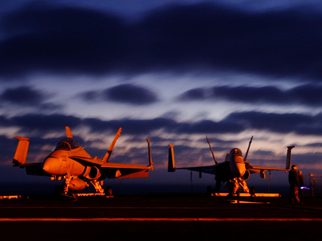 Most Inspiring Wallpaper Night Airplane - fa18b1024  Pictures.jpg