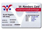 Veterans Advantage, Inc.