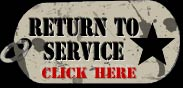 Return to Service