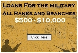 Military Loans