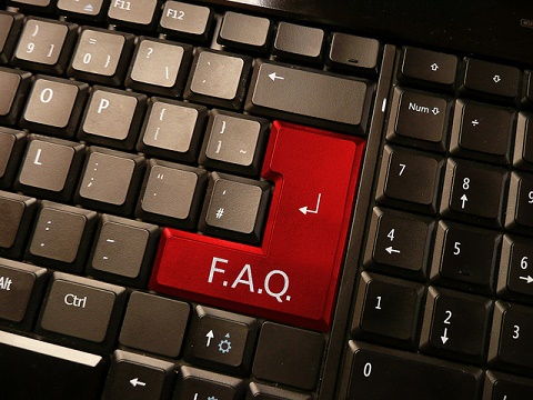 Air National Guard FAQ