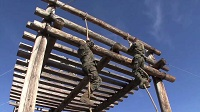 What to Learn Before Going to Marine Corps Basic Training