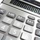 Military Loan Calculator