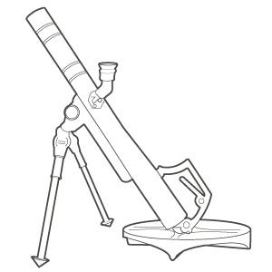M224 line art