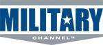 Military Channel PROGRAMMING HIGHLIGHTS AUGUST 2005