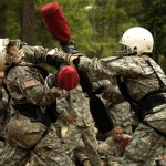 Army Basic Combat Training