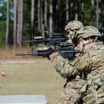 National Guard Drill Pay