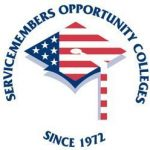 Servicemembers Opportunity Colleges degree program for the Coast Guard (SOCCOAST)