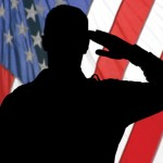 Bond of the Uniform: 5 Ways Military Service Changes You Forever