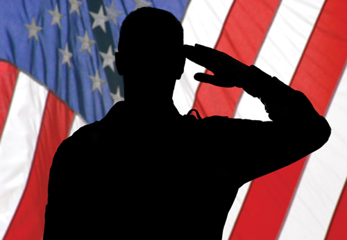 Ways Military Service Changes You