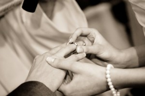 GI Bill Changes Affect Military Marriages