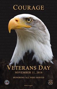 veterans-day-2016-poster