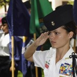 What JROTC Can Do for Teens