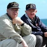 10 Retirement Planning Tips for Military Retirees