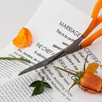 Divorce in the Military: What Should You Know?