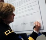 """National Guard Kicks Off """"Grass Roots"""" Solutions Program for All Service Members"""