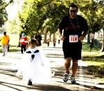 Post hosts Halloween Events for Families, Community
