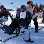 Disabled Sports USA to Host 24th Annual Ski Spectacular
