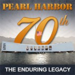 Pearl Harbor - 70 Years