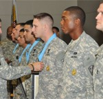USAREC Names 2012 NCOs, Civilians of Year