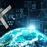 2015 Marks Science, Technology Breakthroughs