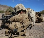 2nd MEB, Coalition Partners Execute Large Scale Exercise 15