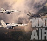 Celebrating 100 Years of Marine Corps Aviation