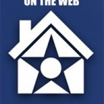 New Housing Website Prepares Airmen for Moving