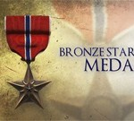 Air Force Officials Clarify Bronze Star Approval Process