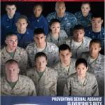 National Sexual Assault Awareness Month (SAAM)