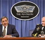 DOD Budget Request Reflects Tough Choices