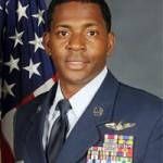 Robins NCO Named AF Top 'First Shirt'
