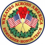 'Like' Jersey Mikes on Facebook and Help Donate $25,000 to Wreaths Across America