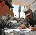DOD Releases Do's, Don'ts for Military Voters