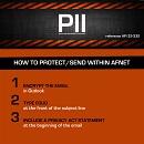AFNet PII Breaches Still a Concern