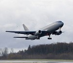 Air Force Announces KC-46A Candidate Bases