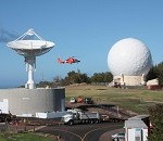 AF Space Command Adds New Antennas