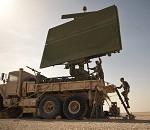 3-D Long-Range Radar Contract Awarded