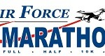2014 Air Force Marathon Registration Begins