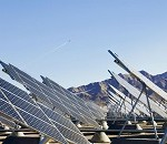 Nellis Breaks Ground on DOD's Largest Solar Array
