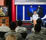 CHIEFchat: CMSAF Talks About Force Management, EPRs