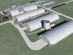 AF Museum Breaks Ground on $35.4M Expansion