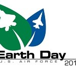 Air Force Celebrates Earth Day by Focusing on Mission Today and Tomorrow