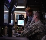 Aircraft Communications Maintainers Make RPA Missions Possible
