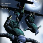 U.S. Army Launches America's Army Comics App for iPad and Android Tablet