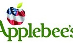 Applebee's Delivering 1,200 Pounds of Thanks to Vets on May 1