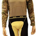 Army Investigates Next-Level Pelvic, Groin Protection