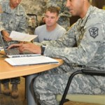 Army Completely Redesigns New Recruiter Training