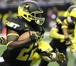 Changing the Game: The 2015 Army All-American Bowl