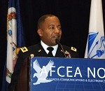 Army Outlines Network Modernization Priorities